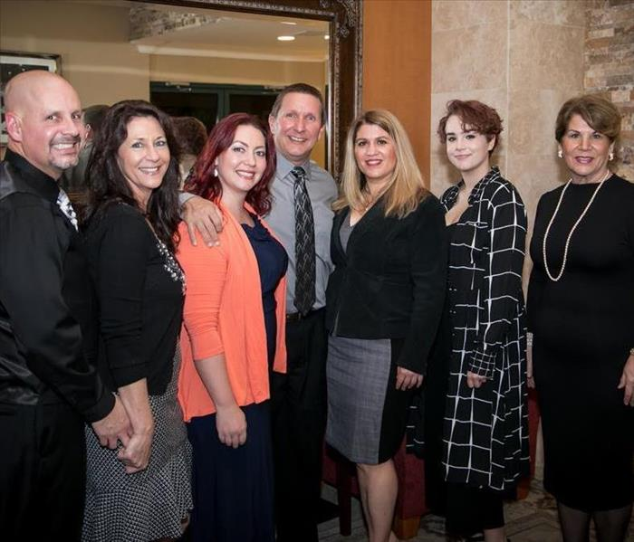 2017 Rocklin Business Excellence Award