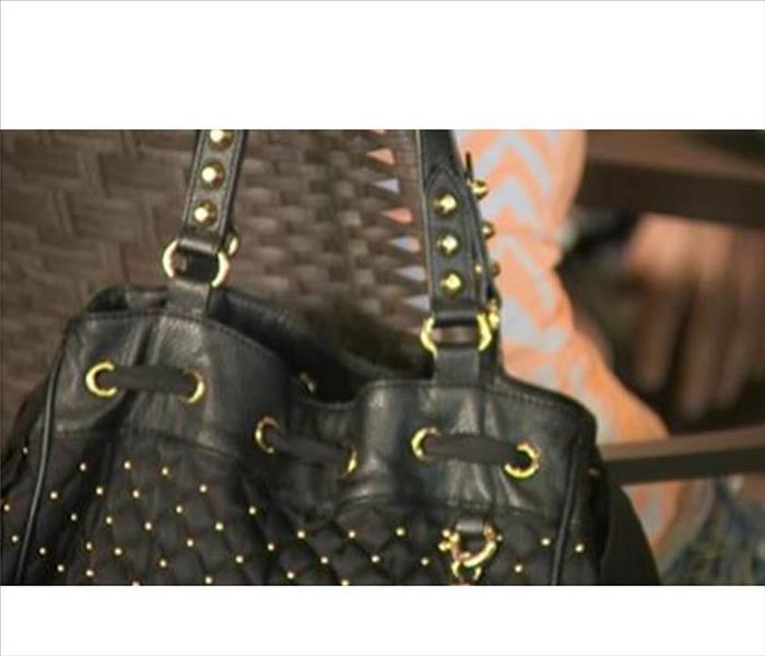 General Today's Tip: Roseville, CA Police Warn Women Where Not To Leave Purses