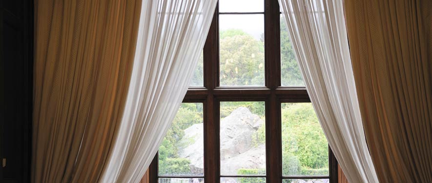 Auburn, CA drape blinds cleaning